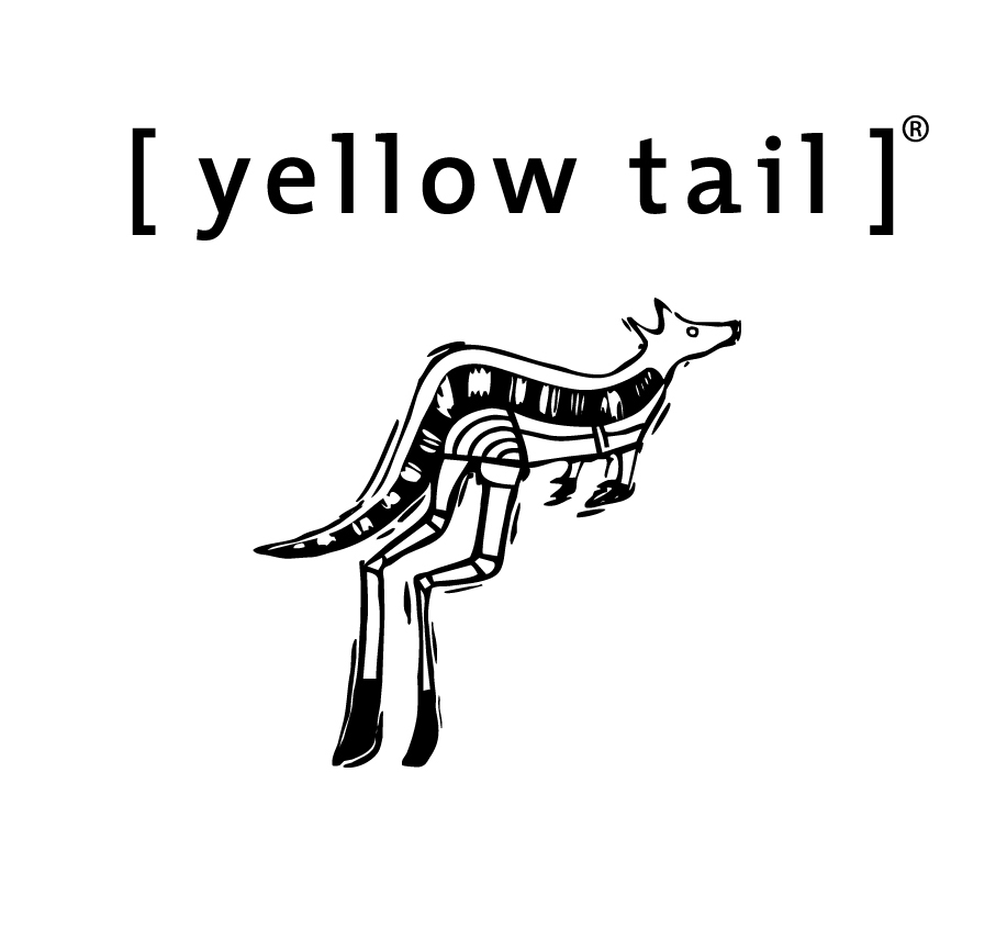 yellowtailLogo